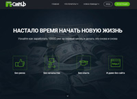 cashproject.ru : Cashup System - Cashproject Group - cashproject.ru