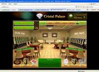 Кристалл пэлас казино казино-рулетка-играть-на-деньги