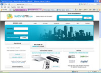 massiveptr.com : MASSIVEPTR.com | Massive Amount of PaidEmails!
