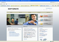 Softomate - The leader in IE / Firefox and Outlook plug-ins development (softomate.com)