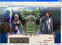 Бесплатная онлайн игра рпг игра online ролевая игра tenneta ролевая игра процесс суд над демократией